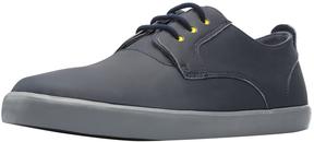 Camper Men's Jim Low Top Sneaker