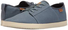 Reef Leucadian Men's Lace up casual Shoes