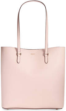 DKNY Bryant Saffiano Leather Tote
