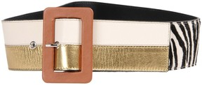 Marni Belts