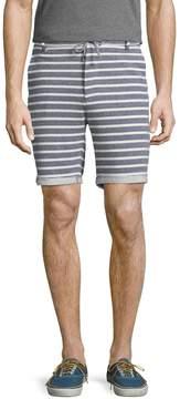 Kinetix Men's San Diego Shorts
