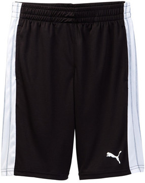 Puma Sport Short (Big Boys)