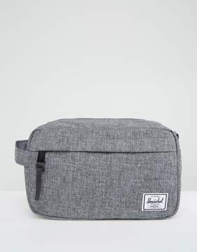 Herschel Chapter Carry On Toiletry Bag 5L