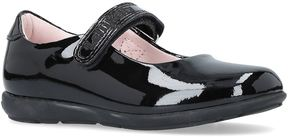 Lelli Kelly Kids Classic Dolly Shoes