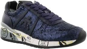 Premiata Diane Sneaker