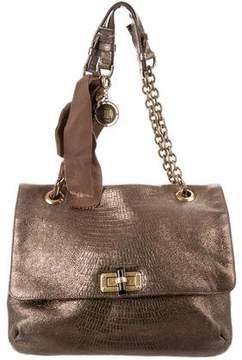 Lanvin Happy Bag
