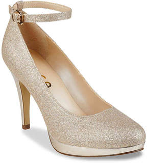 Unisa Women's Saible Pump