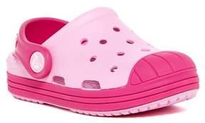 Crocs Bump It Clog (Baby, Toddler, & Little Kid)