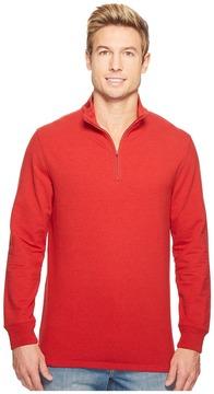 Pendleton Coos Bay Pullover Men's Sweatshirt