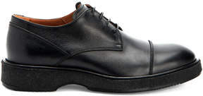 Aquatalia Pierce Waterproof Leather Oxford