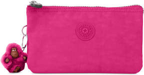 Kipling WOMENS BEAUTY