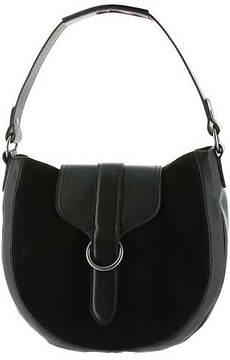 Lucky Brand Brooke Hobo Bag