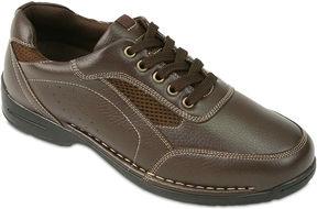 Deer Stags Verge Mens Casual Shoes