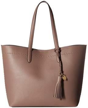Cole Haan Payson Tote Handbags