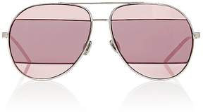 Christian Dior Women's Split 2 Sunglasses