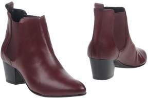 Cantarelli Ankle boots