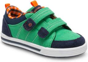 Stride Rite Logan Sneaker