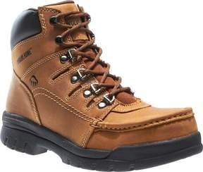 Wolverine Potomac 6 English Moc Steel Toe EH Boot (Men's)