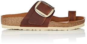 Birkenstock Women's Miramar Leather Sandals