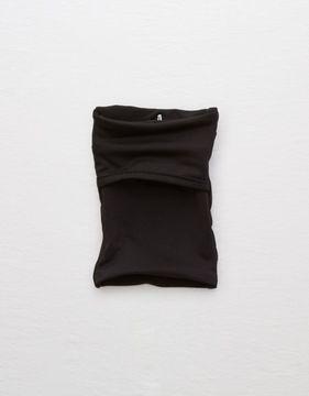 Aerie Springs® Banjee Wrist Wallet