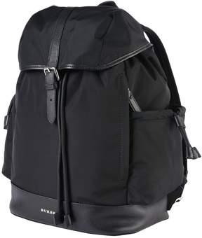 博柏利 Burberry Handbags