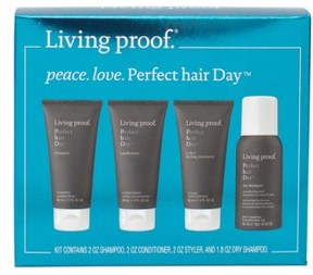Living Proof Perfect Hair Day(TM) Kit
