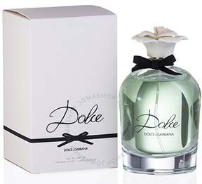 Dolce & Gabbana Dolce by EDP Spray 5.0 oz (w)