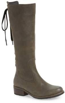 Wolky Women's Pardo Boot