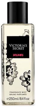 Victoria's Secret Victorias Secret Wicked Fragrance Mist