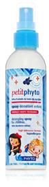 Phyto Petitphyto Detangling Spray For Children