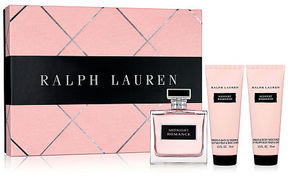 Ralph Lauren Midnight Romance Midnight Romance Large Set