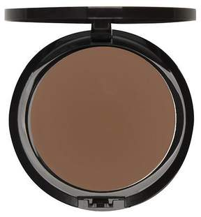 Iman Second to None Cream To Powder Foundation