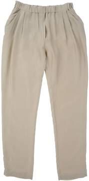 Le Petit Coco Casual pants