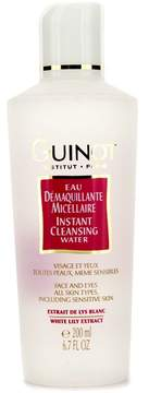 Guinot Instant Cleansing Water (Face & Eyes)