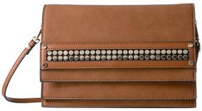 Steve Madden - Bhavenn Clutch Clutch Handbags