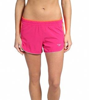 Brooks Women's Ephiphany 3 1/2 Stretch Running Short III 7537199