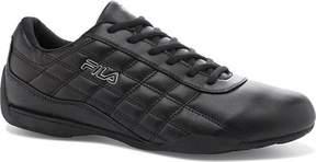 Fila Men's Kalien-Q Sneaker