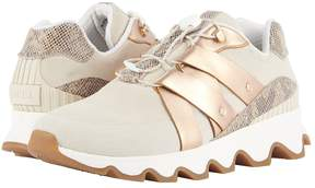 Sorel Kinetic Speed Women's Shoes