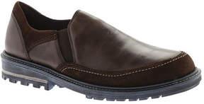 Naot Footwear Men's Pemba Slip On Shoe
