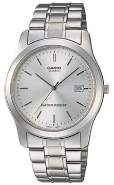 Casio MTP-1141A-7A Men's Classic Watch