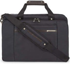 Briggs & Riley Kinzie Street polyester cabin bag