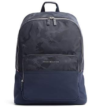 Tommy Hilfiger Tailored Backpack