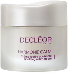Decleor Harmonie Calm Soothing Milky Cream
