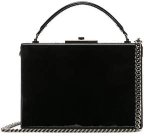 Saint Laurent Nan Box Bag