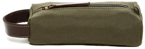 Timberland Core Canvas Utility Case