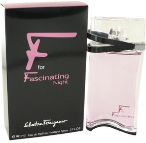 Salvatore Ferragamo F for Fascinating Night by Perfume for Women