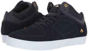 Emerica The HSU G6 Men's Skate Shoes