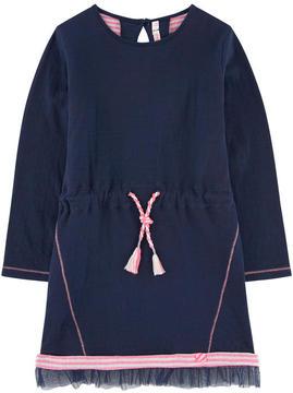 Billieblush Sportswear dress