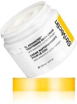 StriVectin TL Advanced TM Tightening Neck Cream 3.4oz