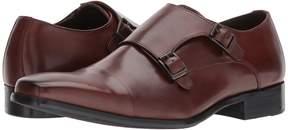 Kenneth Cole Reaction Design 20724 Men's Slip-on Dress Shoes